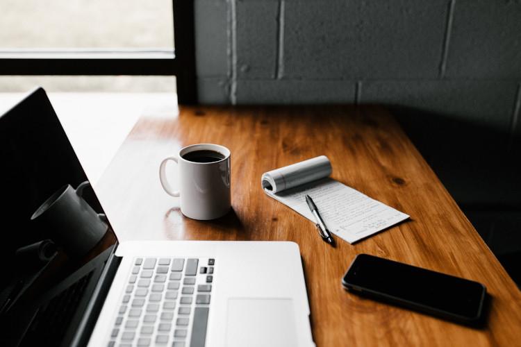 Huit règles pour optimiser votre CV et maximiser vos chances