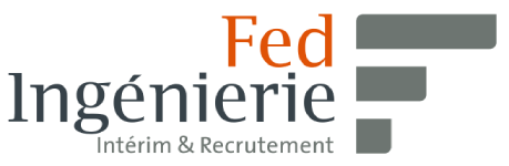 Logo de Fed Ingenierie